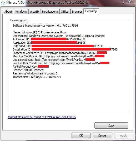 system update readiness tool windows vista 64 bit