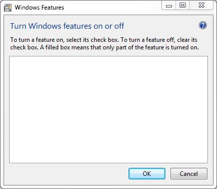 Click image for larger version.  Name:windows features.jpg Views:45 Size:29.1 KB ID:169857