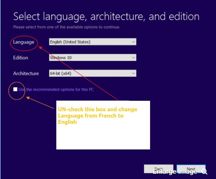How to change windows installation iso language from one to English-iso-...-select-language.jpg