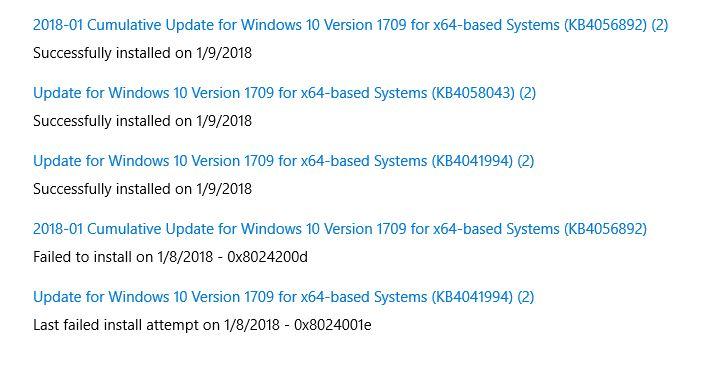 UpdateHistory.JPG