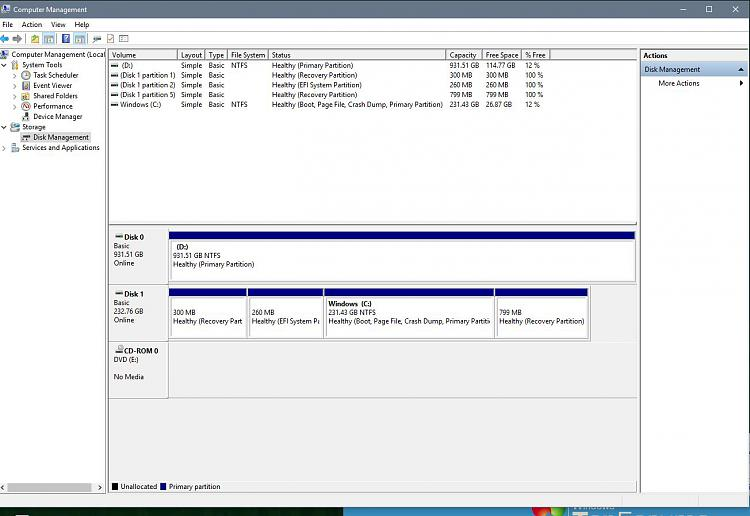 Click image for larger version.  Name:systempartitions.JPG Views:7 Size:127.7 KB ID:172515
