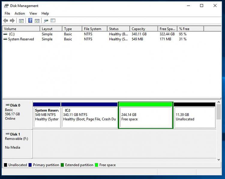 DiskManagement_window.jpg