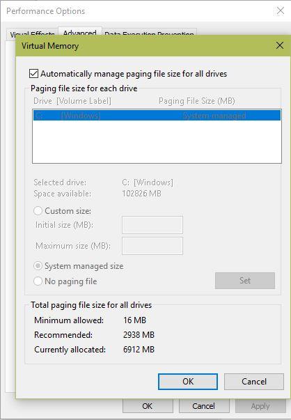 Click image for larger version.  Name:Virtual Memory.JPG Views:24 Size:44.9 KB ID:173779