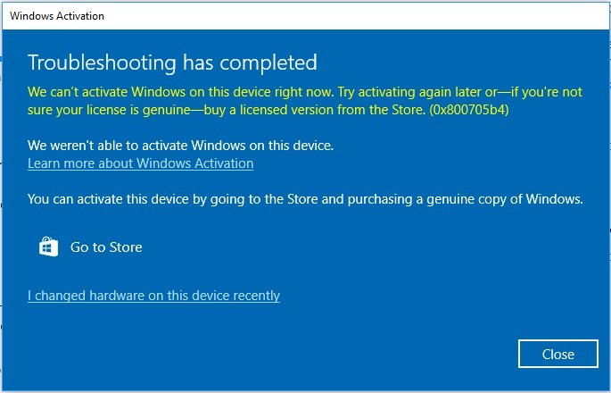 Click image for larger version.  Name:windows10 activation issue.jpg Views:77 Size:68.6 KB ID:175835