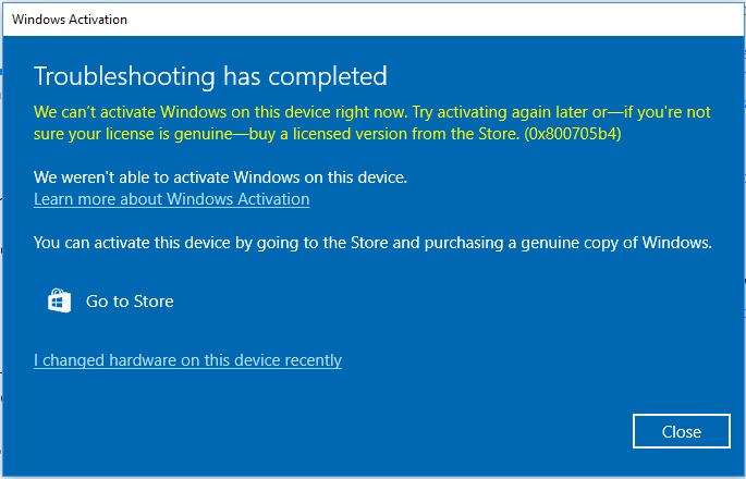 Click image for larger version.  Name:windows10 activation issue.jpg Views:79 Size:68.6 KB ID:175835