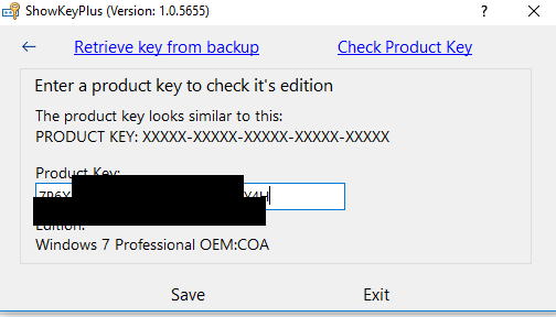 Click image for larger version.  Name:product key of lenovo win7.png Views:35 Size:9.1 KB ID:176182