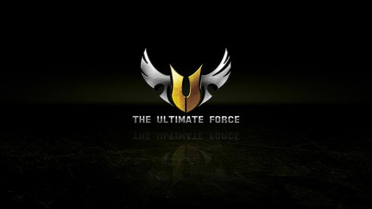 The Ultimate Force.jpg