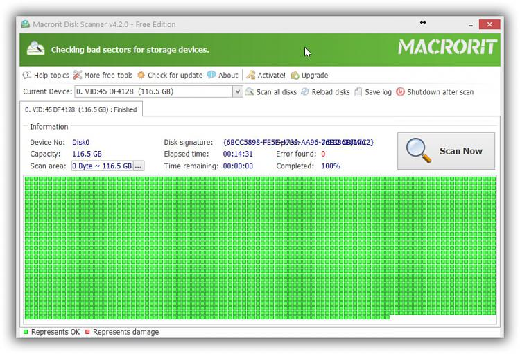 MacroritScan.jpg