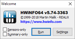 Click image for larger version.  Name:HWINFO_RUN.png Views:89 Size:7.4 KB ID:183549