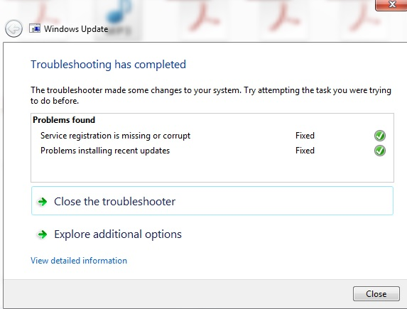 Click image for larger version.  Name:Troubleshooter.jpg Views:46 Size:51.0 KB ID:186532