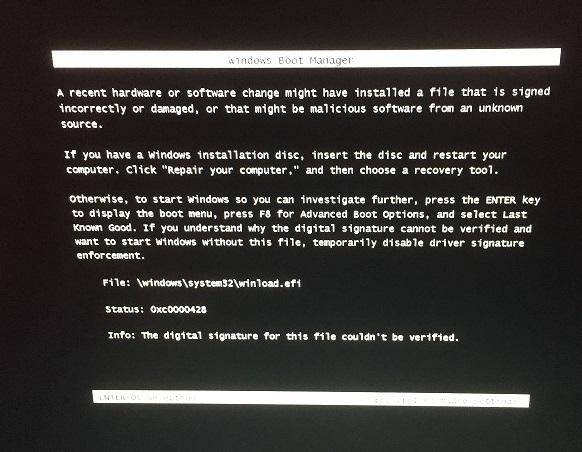 Boot Error 1.jpg
