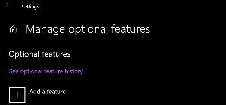 funktionsupdate für windows 10 version 1803 download microsoft