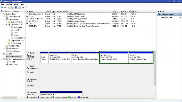 Click image for larger version.  Name:Disk Mgmt.JPG Views:5 Size:150.1 KB ID:188905