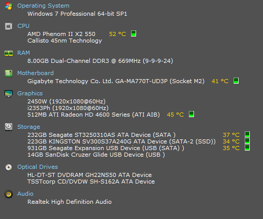 Compatibility Of my hardware for Win 10 Pro 64bit upgrade-image.png