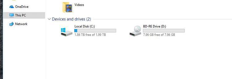 mbr2gpt-new-drive.jpg