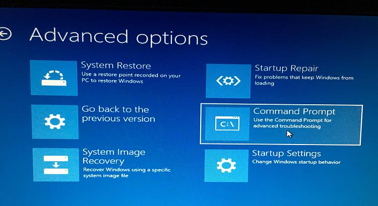 How do i install windows 10 without csm-4.jpg
