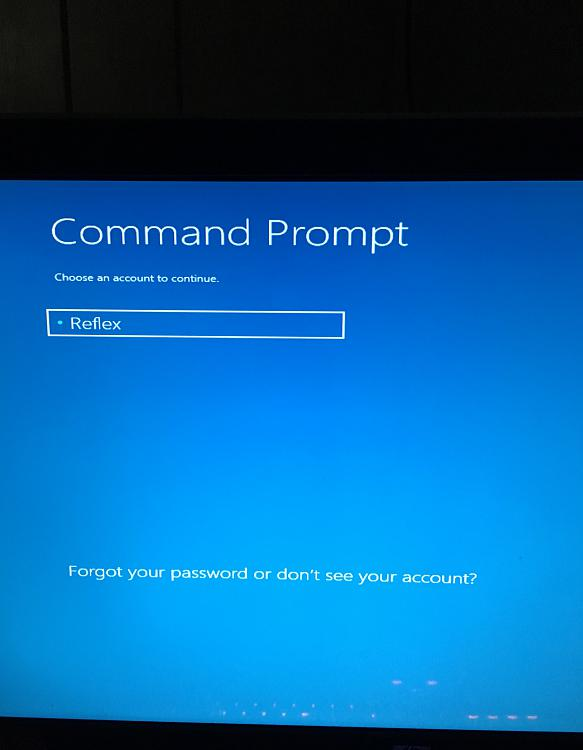 How do i install windows 10 without csm-5.jpg