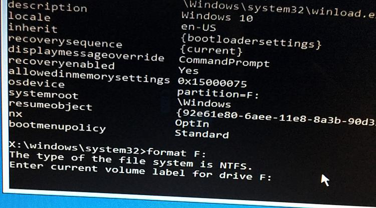 How do i install windows 10 without csm-8.jpg