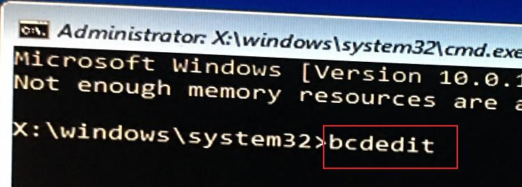 How do i install windows 10 without csm-15.jpg