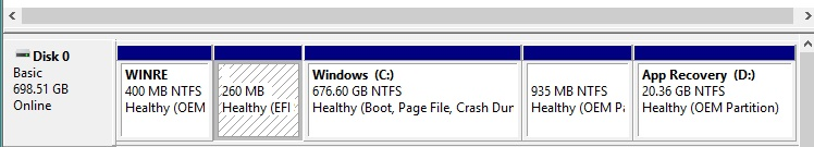 How do I reset a computer that came with 8?-screenshot_1.jpg
