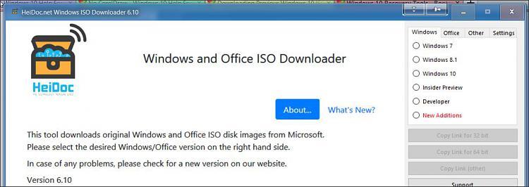 Downloading Previous Windows 10 ISOs-1.jpg