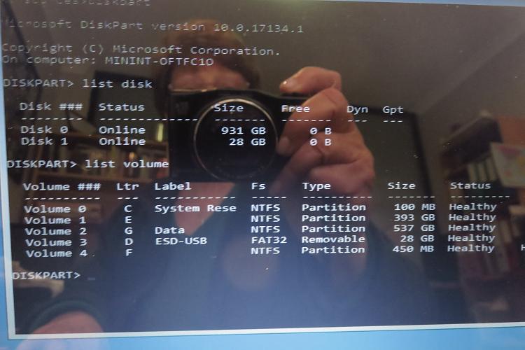 Upgrade win10 64 pro Version 10.0.10586 Build 10586 to latest version-img_4580.jpg