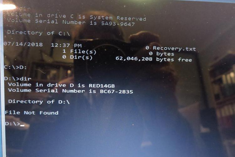 Upgrade win10 64 pro Version 10.0.10586 Build 10586 to latest version-img_4594.jpg