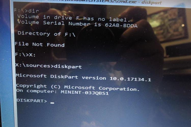 Upgrade win10 64 pro Version 10.0.10586 Build 10586 to latest version-img_4598.jpg