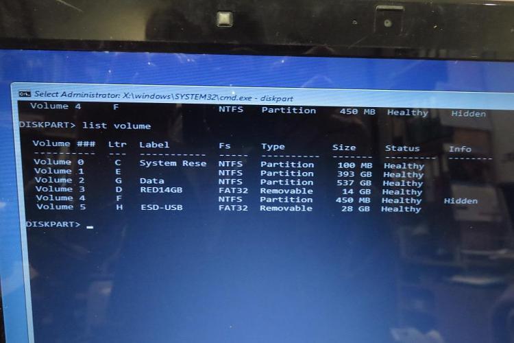 Upgrade win10 64 pro Version 10.0.10586 Build 10586 to latest version-img_4600.jpg