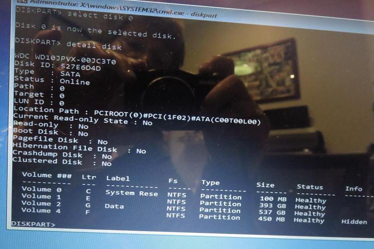 Upgrade win10 64 pro Version 10.0.10586 Build 10586 to latest version-img_4601.jpg