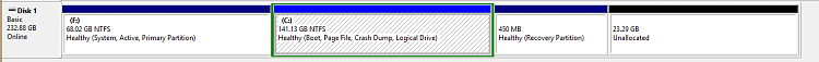 Two Win 10 in two part but one drive, want to remove old system part-capture.png