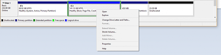 Two Win 10 in two part but one drive, want to remove old system part-untitled.png