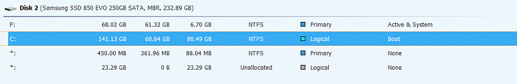Two Win 10 in two part but one drive, want to remove old system part-untitled2.png