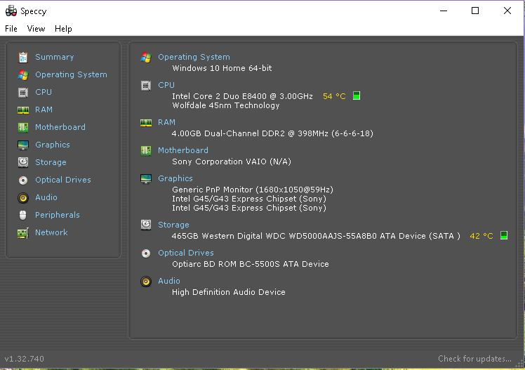 Upgrade to SSD from HDD-sony1.jpg