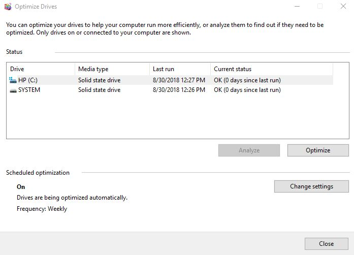 Upgrade to SSD from HDD-optimization-gui.jpg