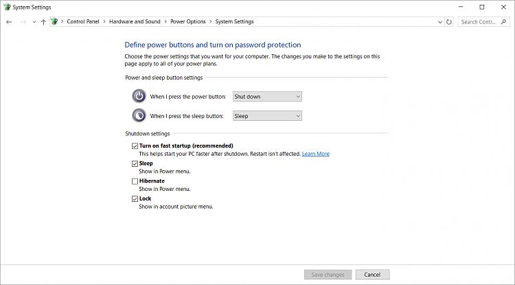 Windows 10 Update keeps failing 0x8007001F - 0x20006 Solved