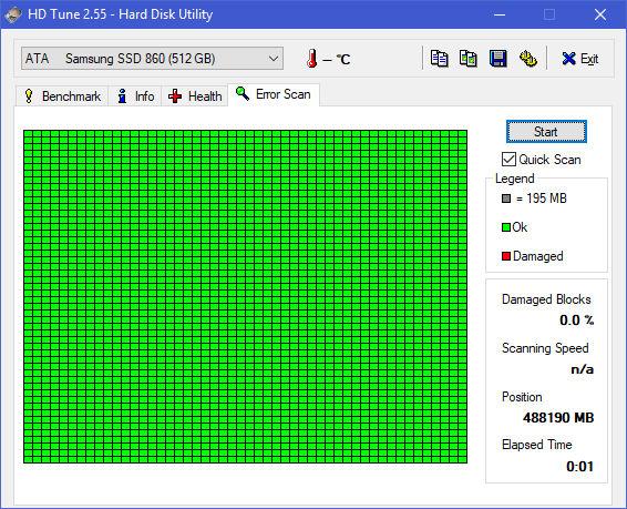 Samsung 860 SSD Error Scan.jpg