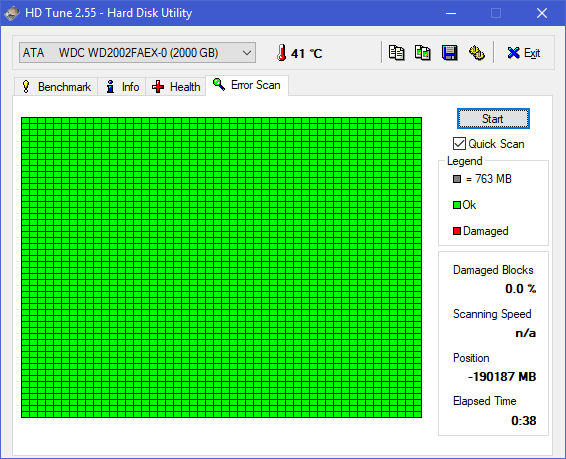 WD Hard Drive Error Scan.jpg