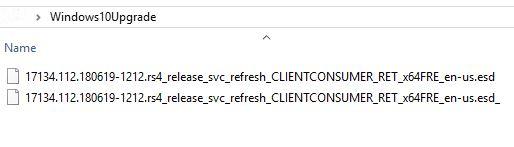 Click image for larger version.  Name:Windows10Upgrade Folder.jpg Views:25 Size:53.9 KB ID:206306