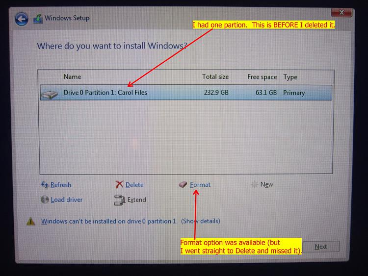 How to Prep a USED SSD for Windows 10 Clean Install?-img_6410-large-.jpg
