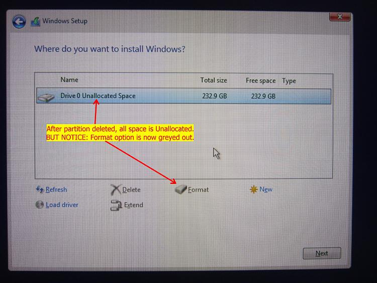 How to Prep a USED SSD for Windows 10 Clean Install?-img_6413-large-.jpg