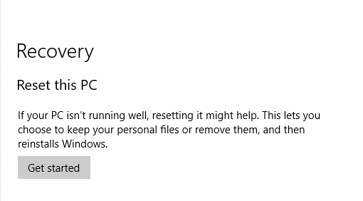 clean-install win10 and re-install hp-factory-installed drivers, apps-14rerhjr.png