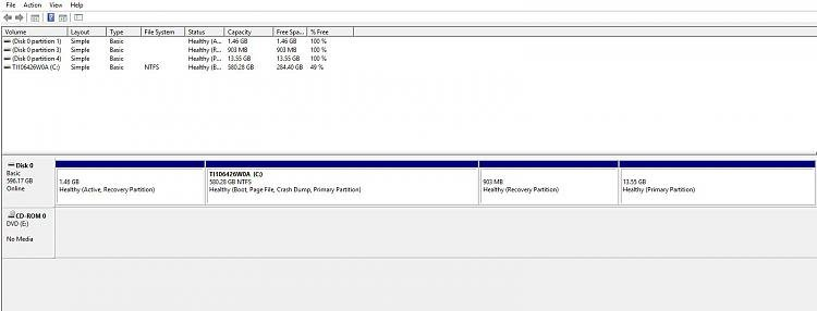 Is it common not to have separate partition for system ?-capture.jpg