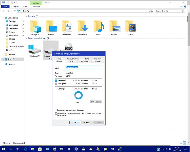 HP laptop reset-screenshot-1-.png