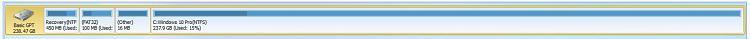 Windows 10 Pro install partitioning-pwgpt.jpg