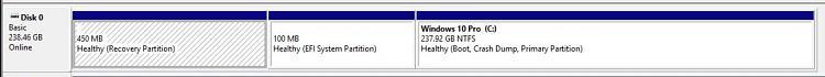Windows 10 Pro install partitioning-dmw10progpt.jpg