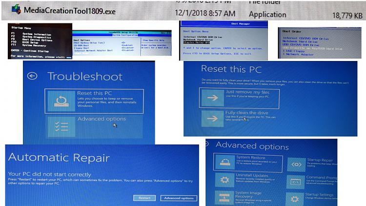 How do I reformat entire computer?-slide1.jpg