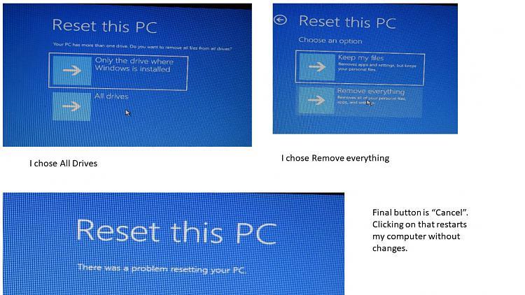 How do I reformat entire computer?-slide2.jpg