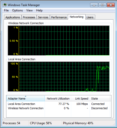 Win 7 to Ultimate - upgrade still possible to Win10 ?-w7-task-manager-networking.png