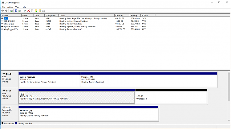 MBR2GPT Not Working (Disk Layout validation failed for disk 1)-disk-tool.png